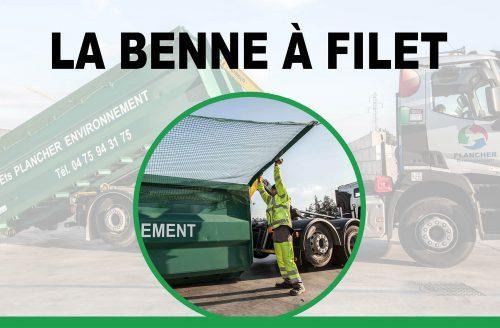 LOCATION DE BENNES ARDÈCHE-DRÔME