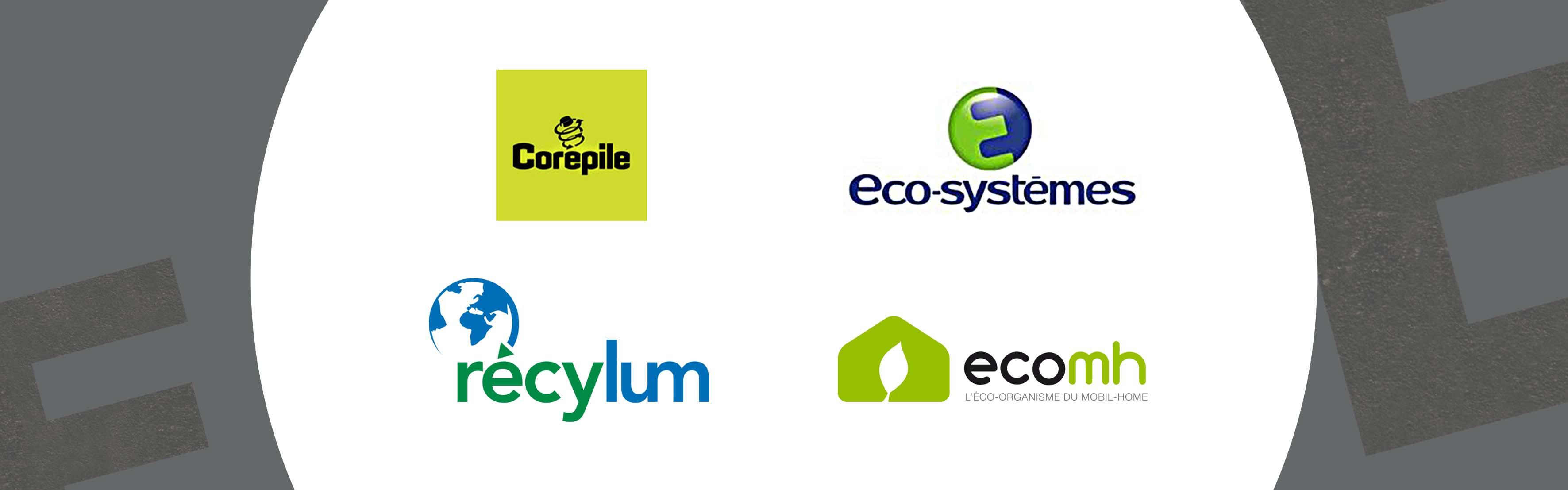 partenaires de Plancher environnement